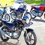 comprar-motos-125