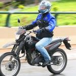 desvantagens-motos-125