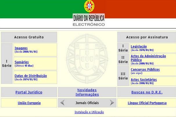 diario_republica