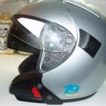 equipamento-proteccao-individual-motos