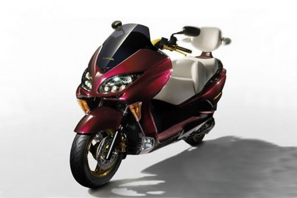 scooter-motos-125