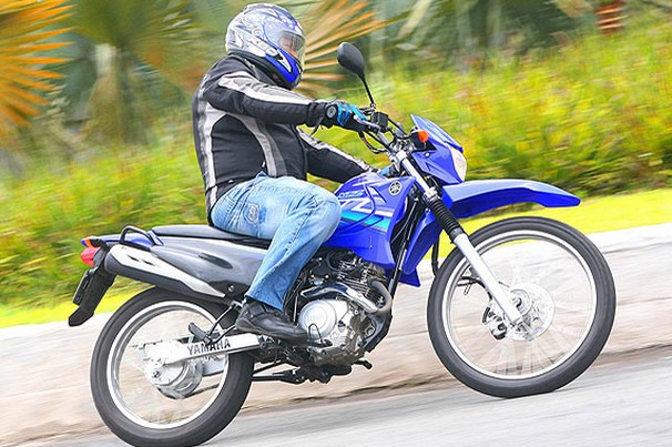 vantagens-motos-125