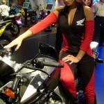 Honda-motos-mulheres