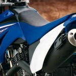 comprar-moto-125