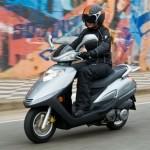dafra-smart-scooter-125
