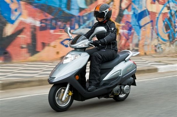 dafra-smart-scooter-125