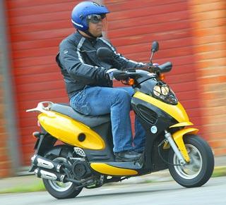 escola-conducao-motos -scooters