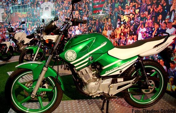 moto-125-palmeiras