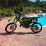 moto-kawasaki-125-cc