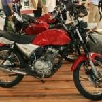 moto-traxx-joto-125