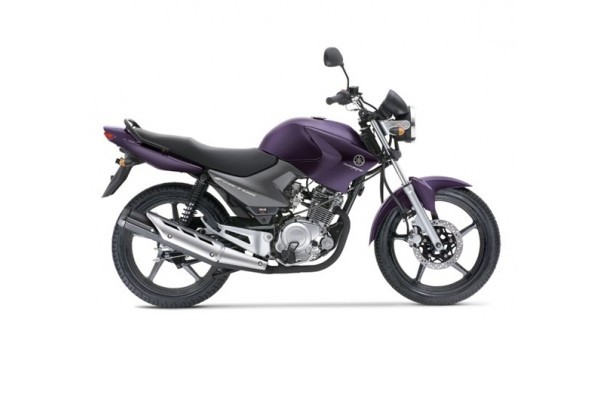 moto-yamaha-ybr-125