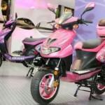 motos-para-mulheres-garinni