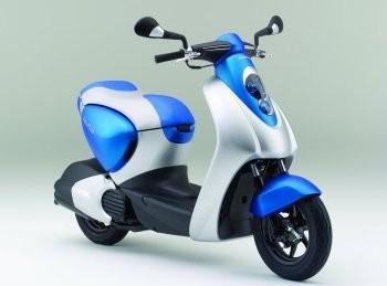 scooter-honda-hibrida