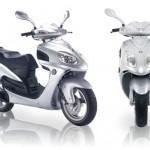 scooter-sundown-future-125