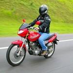 traxx-jota-125