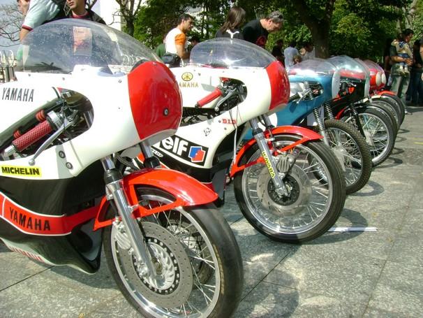 festival-motard