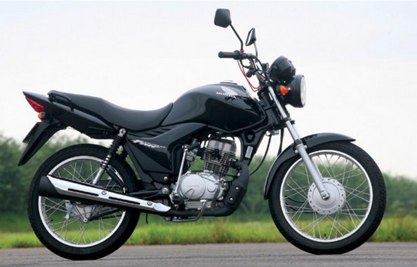 honda-cg-125-fan-es