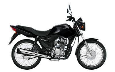 honda-cg-125-fan