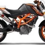 moto-125-KTM