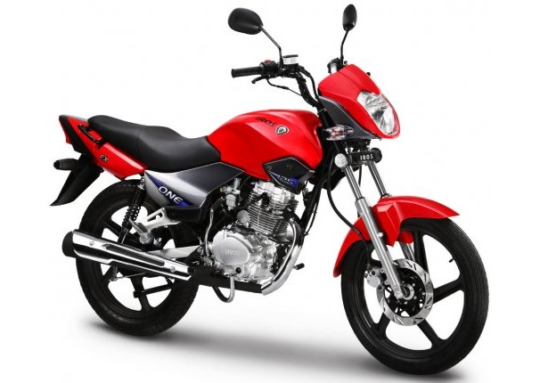 moto-iros-one-125cc