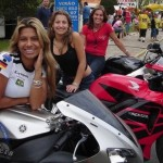 mulheres-andar-motos