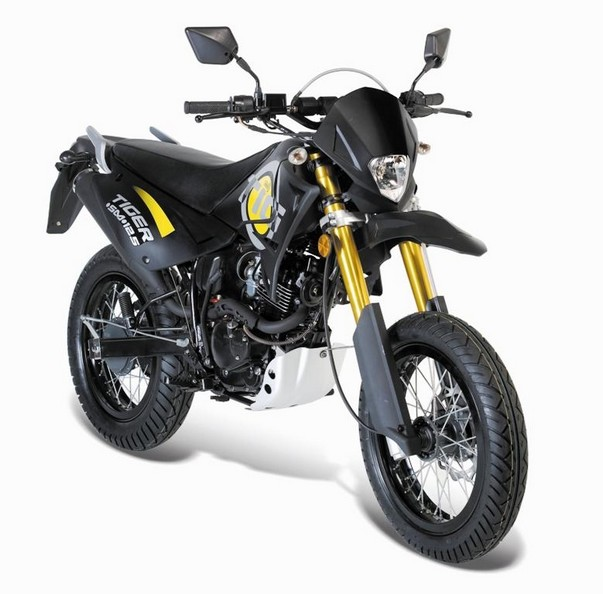 poupar-dinheiro-andar-de-moto