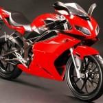 seguros-motos-125cc