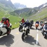crédito-comprar-motos