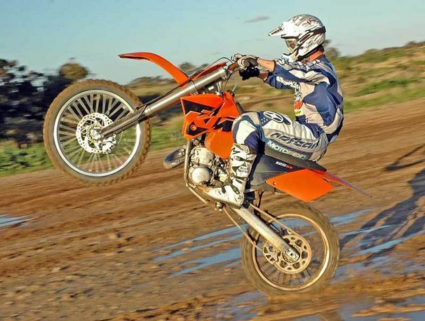 moto-ktm-125cc-sx