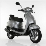 scooter-iros-vintage-150