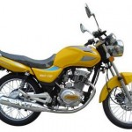 moto-kahena-125-K-Top