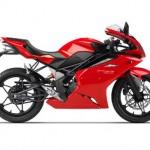 motos-125cc-Megelli