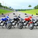 vendas-motos-125