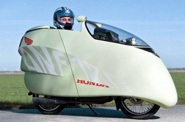 Innova   Moto 125 económica