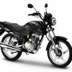 Iros One 125 ESD